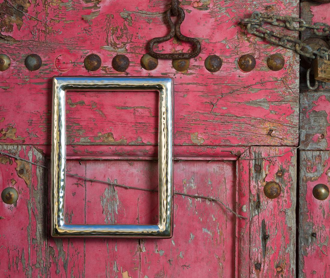 5142 martellata 1,5 porta rossa